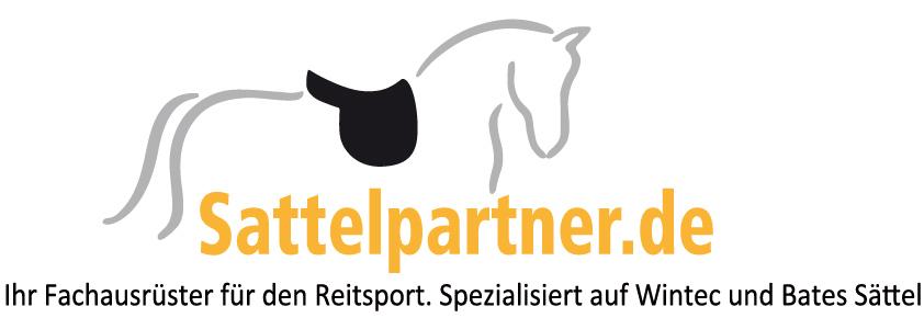 Sattelpartner-Spezialist für Wintec und Bates Sattel